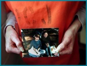 Children-of-Prisoner-Pic