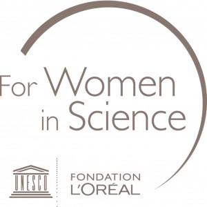 Logo_FWIS-e1487082114947
