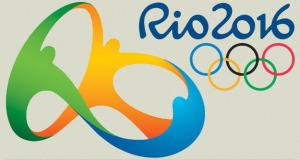 rio_2014