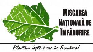 Plantam fapte bune in Romania