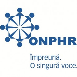 ONPHR