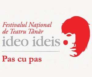 Ideo-Ideis