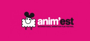 logo_animest