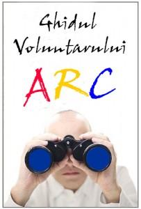 ghidul voluntarului buna guvernare