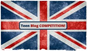 Teen_Blog_UK-Flag