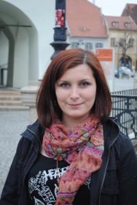 Gheorghe Clara