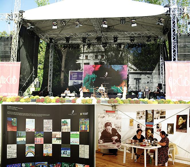 FestivalulEnescu08