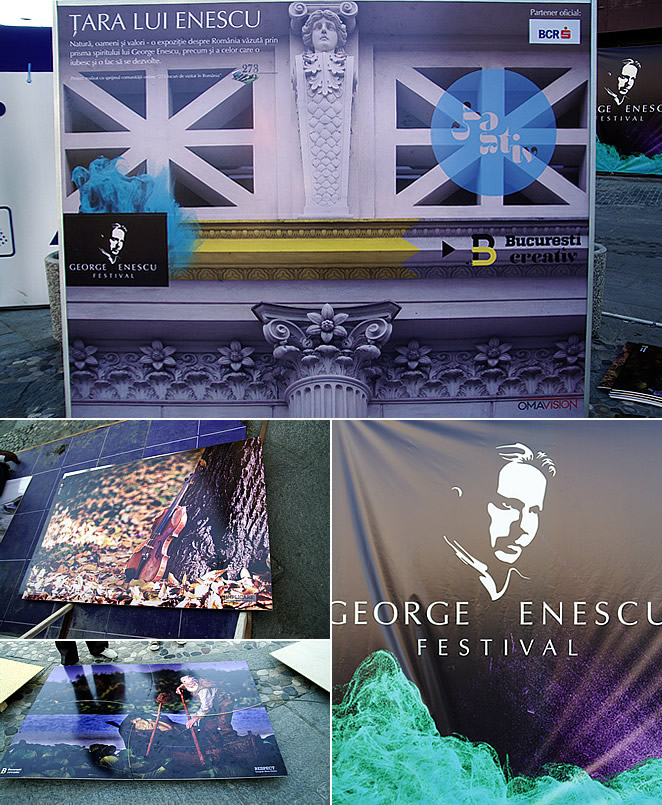 FestivalulEnescu09a