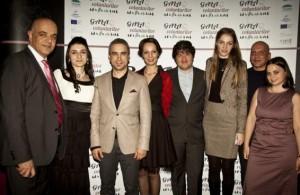 Gala_Nationala_a_Voluntarilor_2012-300x195