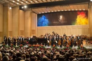 royal orchestra amsterdam