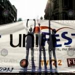 UNIFEST-2013---FLASH-MOB---DESCHIDERE