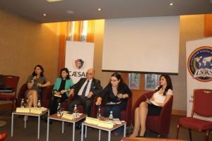 conferinta LSRS 2