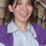 Asistent Daniela Sileanu