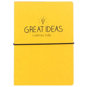 wild-and-wolf-happy-jackson-great-ideas-notebook-front-hap024