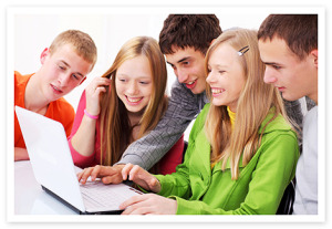 internet_teenagers