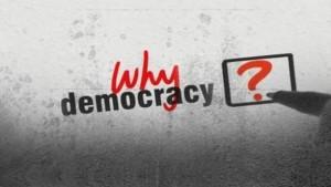 Filme-documentare-despre-democratie-si-drepturile-omului--la-Bucuresti