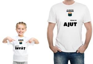 tricouri_preview