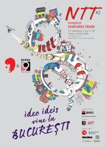 7fd_Afis-Noaptea-Teatrului-Tanar--2