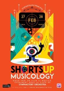 musicology-afis-full