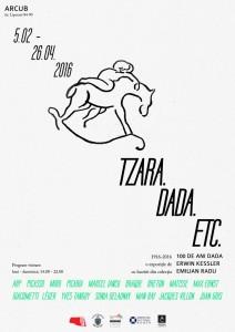 tzara-dada-etc-724x1024
