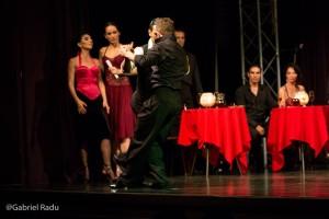 cultura tango